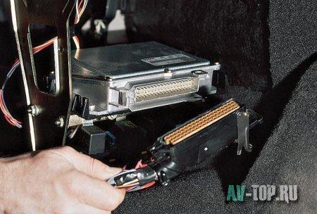 Решетка радиатора 2106 своими руками фото 337