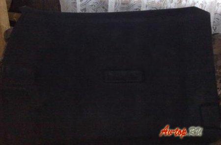 Обшивка потолка ВАЗ 2112: черный потолок своими руками