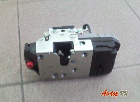 Самостоятельная установка сигнализации на Ладу Гранту