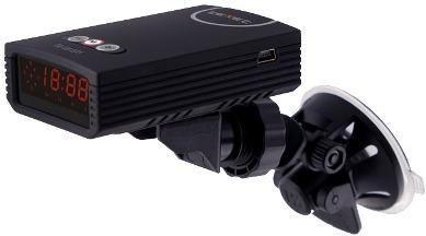 Купить радар-детектор (антирадар) для автомобиля