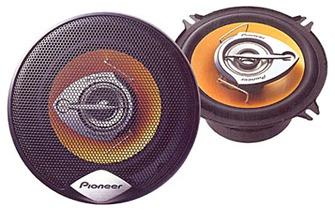 Купить акустическая система Pioneer TS-G1358